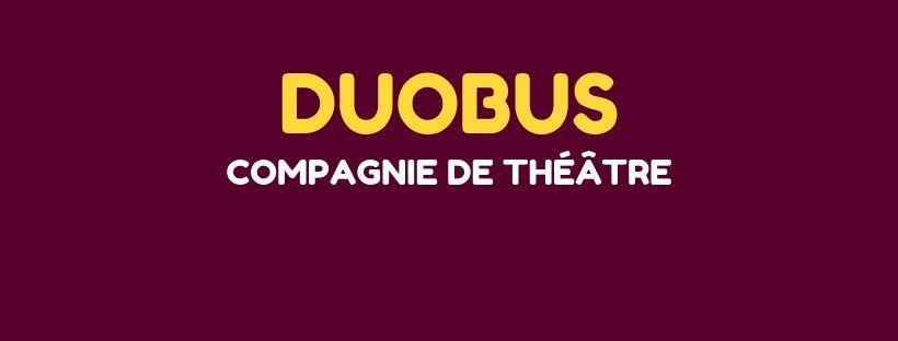 DUOBUS