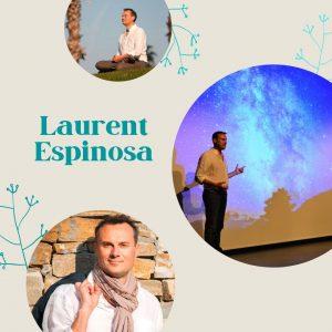 Laurent Espinosa
